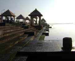 Gujarat Trip